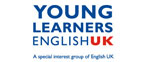 young-learner